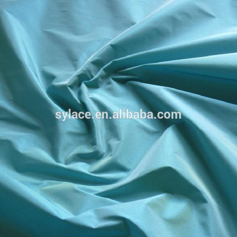 nylon taffeta fabric polyester taffeta fabric suppliers